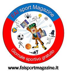 Fai Sport Magazine
