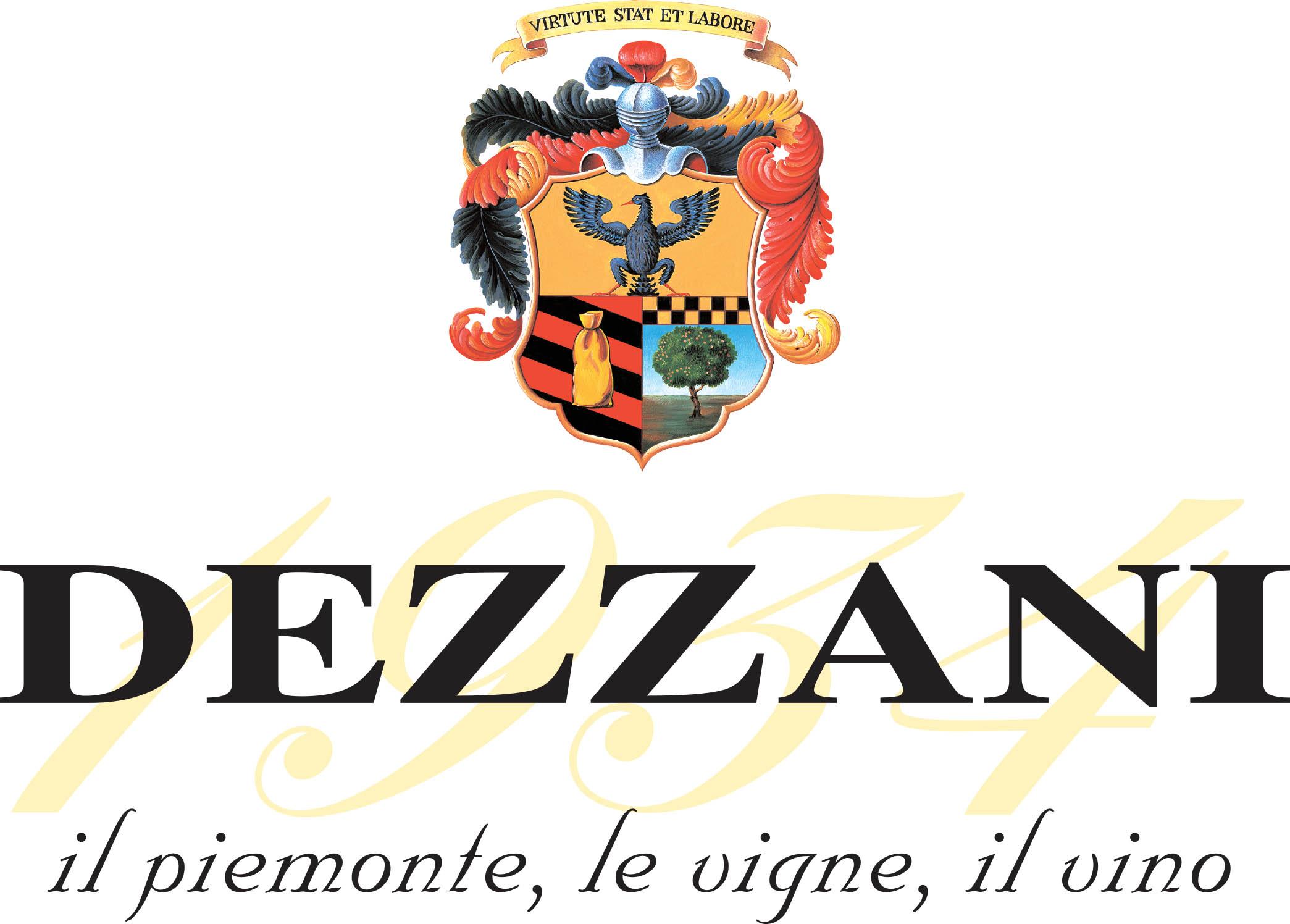 Dezzani