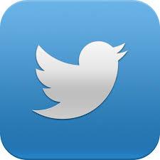 Ippodromo Vinovo è su Twitter
