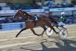 napoleon_bar_win_costa_azzurra2012
