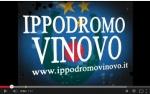 Promo_Ippodromo_2014