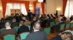 presentazione_costa_azzurra